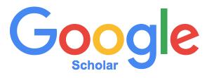 scholar_logo_md_2011