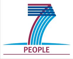 EU Framework 7 People